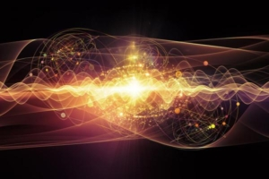 scientists-discover-new-form-of-light